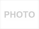 Фото  1 Ворота Дорхан с приводом и без (с установкой) 162093